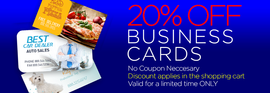 20-off-business-cards-cheap-atlanta-printing.jpg